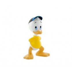 Figurina - Dewey - Donald Duck