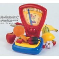 Cantar legume fructe - Klein