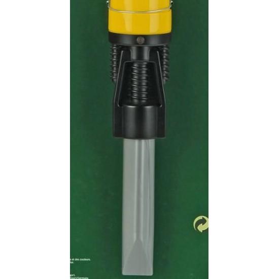 Ciocan pneumatic - Bosch