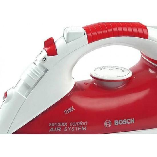 Fier de calcat Bosch