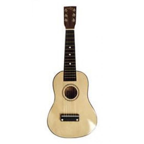 Chitara lemn 52 cm - Reig Musicales
