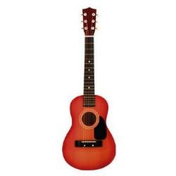 Chitara lemn 75 cm - Reig Musicales
