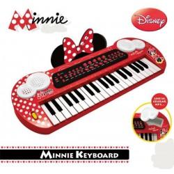 Orga electronica Minnie