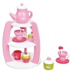 Set clasic pentru ceai - New Classic Toys