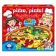 Joc educativ - Pizza