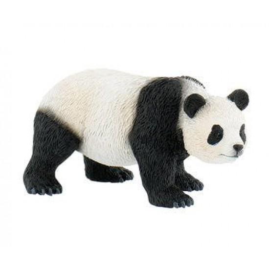Figurina - Urs Panda