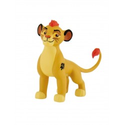 Figurina - Kion - Personaj Lion Guard