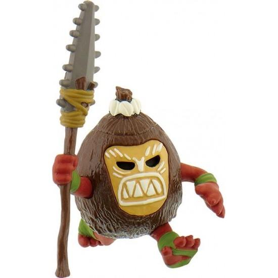 Figurina - Kakamora - Personaj Vaiana