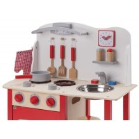 Bucatarie Bon Appetit - New Classic Toys