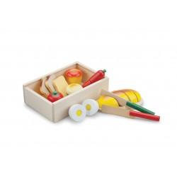 Cutie Mic Dejun - New Classic Toys