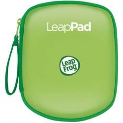 Gentuta - LeapPad