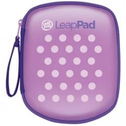 Gentuta - LeapPad - Roz