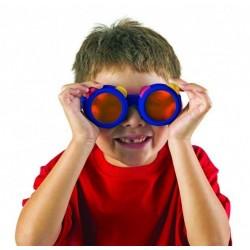 Ochelari pentru mixarea culorilor - Learning Resources