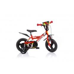 Bicicleta DINO BIKES 123 GLN