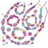 Bijuterii moderne Sparkle Jewellery