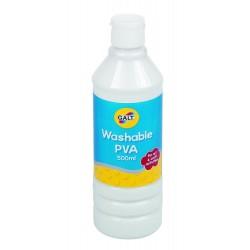 Lipici - 500 ml