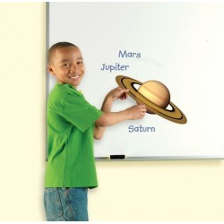 Sistem solar magnetic - Learning Resources