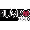 Bumboc