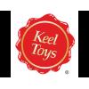 Keel Toys