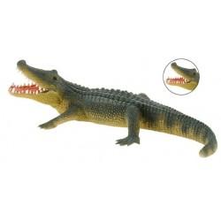 Figurina Aligator - Bullyland