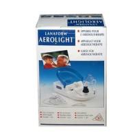 Aparat de aerosoli Aerolight Lanaform