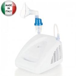 Aparat de aerosoli Nebby Plus - 3A Health Care