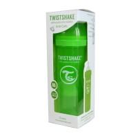 Biberon Anti-colici 260 ml Twistshake Piersica
