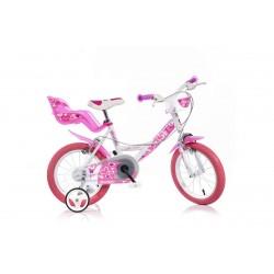 Bicicleta  DINO BIKES 164 RN