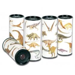 Caleidoscop dinozauri Fridolin