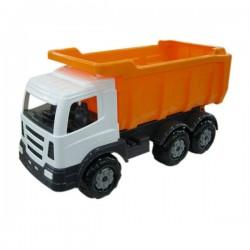 Camion Premium 67cm - Wader
