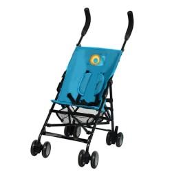 Carucior sport DHS Holiday Mini Albastru