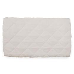 Cearsaf Elastic Stepuit - Bed Me 80x50 cm