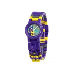 Ceas LEGO Batgirl 8020844