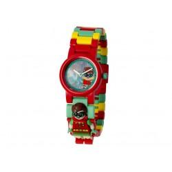 Ceas LEGO Robin (8020868)
