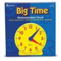 Ceasul clasei - Learning Resources