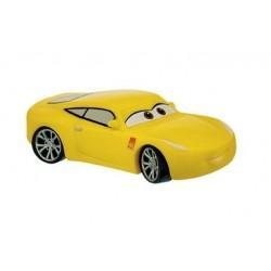 Figurina Cruz Ramirez Cars 3 - Bullyland