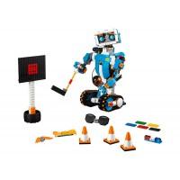 LEGO Boost - Cutie creativa de unelte 17101