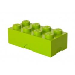 Cutie sandwich 2x4 - Verde
