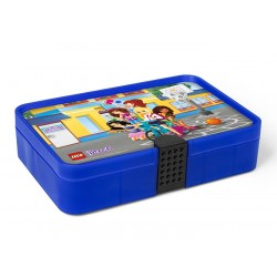 Cutie sortare LEGO Friends 40841732