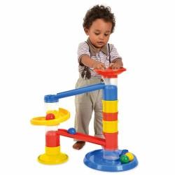 Joc de constructie - Junior Ball Run