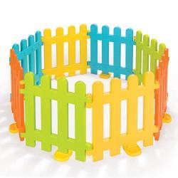 Gardulet de plastic - DOLU