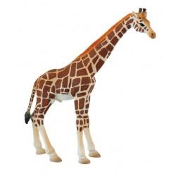 Figurina Bullyland - Girafa