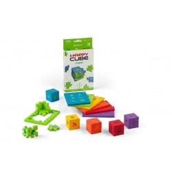 Happy cube - Junior