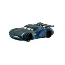 Figurina Jackson Storm Cars 3 - Bullyland
