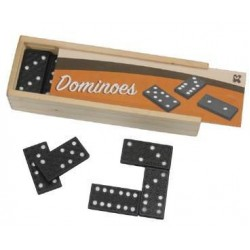 Joc de societate - Domino