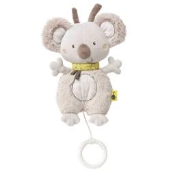 Jucarie muzicala - Koala