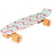 Skateboard si Role