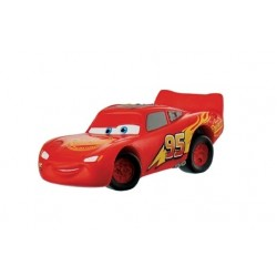Figurina Lightning McQueen Cars 3 - Bullyland