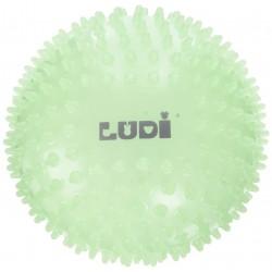 Minge senzoriala fosforescenta Ludi