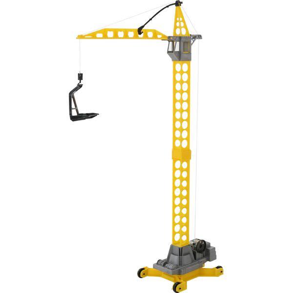 Macara turn Construct - Wader